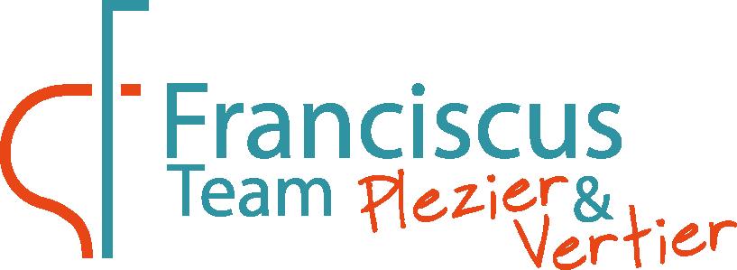 180159 Logo Plezier & Vertier Team_def