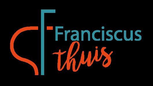 franciscus_logo_DEF