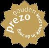 prezo-goud_klein