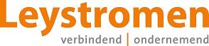 Logo Leystromen