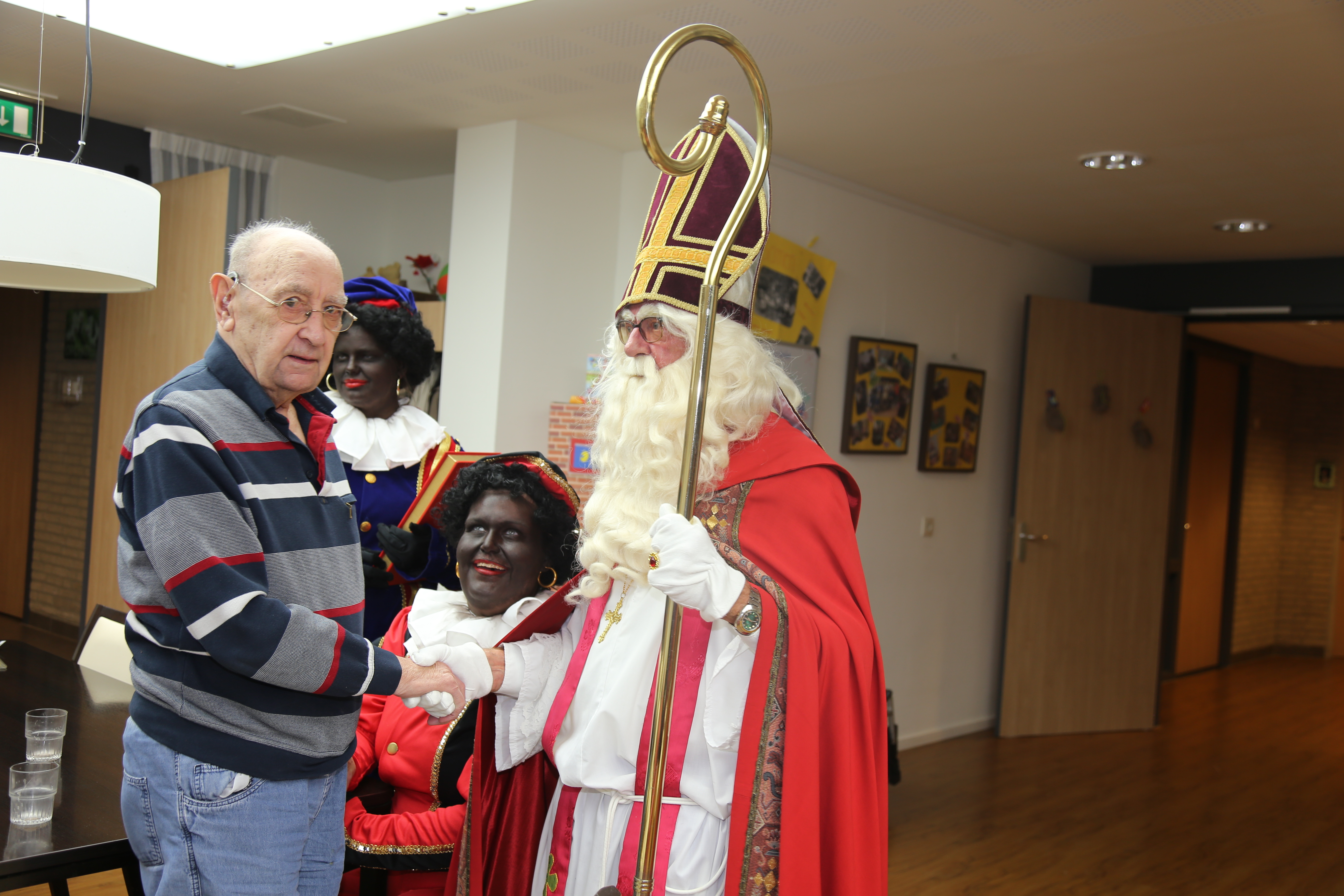 Sinterklaas30 Website Stijn